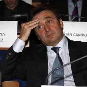 El sueño de Adrián Campos se ha convertido en una pesadilla 3