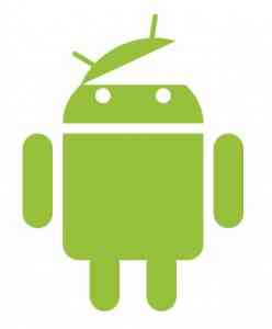 Opera, ya para Android 5