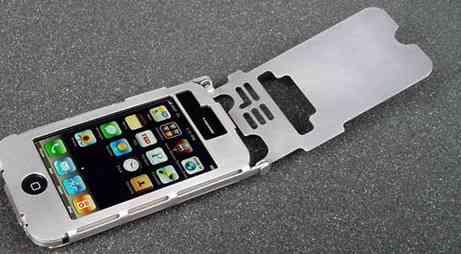 funda_iphone_acero_ltd_tools_2