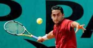 España jugará la Copa Davis con muchas bajas 3