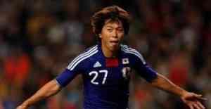 Sato y su penalti sin lanzador definido 3