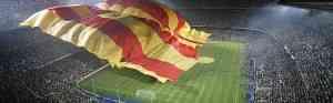 El Barcelona no pudo con la muralla interista 3