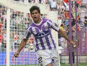 El Sevilla le hace un favor al Valladolid 3
