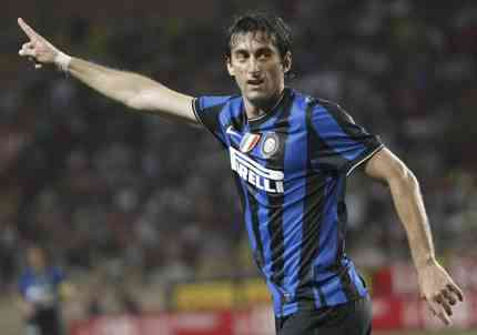 Previa: CSKA Moscú - Inter de Milán 3