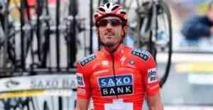 Fabian Cancellara gana el Tour de Flandes 3