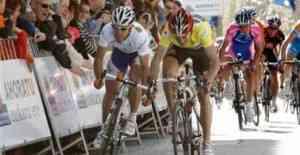 Valverde y Freire siguen con su pique particular 3