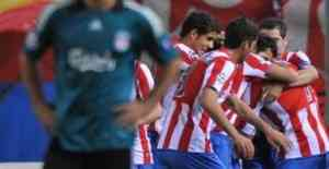 El Atlético buscará conquistar Anfield 3