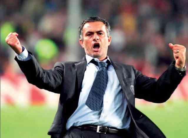 El Inter de Milán pasa a semifinales 3