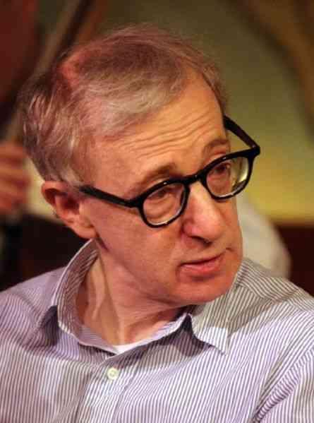 Woody Allen ya tiene reparto para 'Midnight in Paris' 5