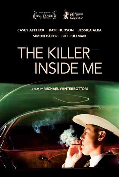 Trailer de 'The killer inside me', de Michael Winterbottom 3