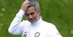 Si a Valdano no le gusta ... ¿por qué Mou viene al Madrid? 3