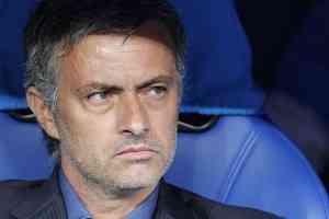 La era Mourinho ha llegado 3