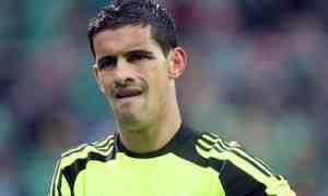 Ricardo Costa, el nuevo fichaje del Valencia 3