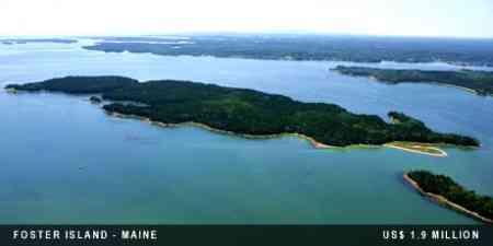 Agencia inmobiliaria para venta de islas 5