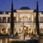 EE.UU: Así es la casa más cara que se ha vendido 4