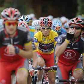 RadioShack y Saxo Bank ya tiene la lista para el Tour de Francia 3