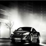 Peugeot RCZ: deportividad y estilo en las carreteras españolas 6