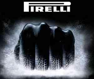 Pirelli será el proveedor de neumáticos para la Fórmula 1 3