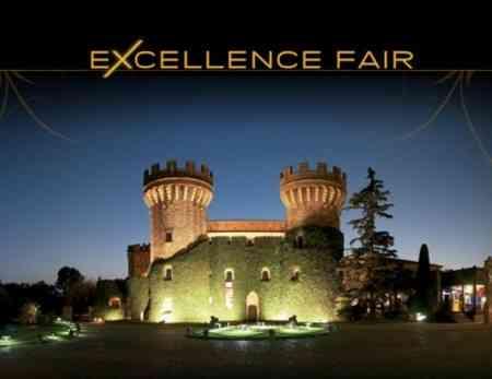 Expo Luxe en septiembre... y muchas más ferias 3