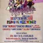 VII Hipnotik Festival 3