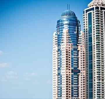 En el 2025, 25 hoteles Gucci 3