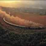 Viaja en tren de lujo por África 4