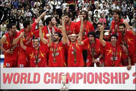 mundial de baloncesto turquía