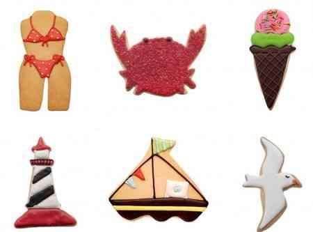 Carlota's, las galletas del verano 3