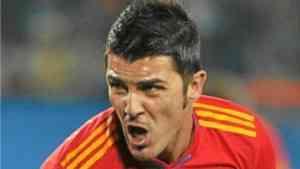 España gana a Honduras y depende de sí misma 3
