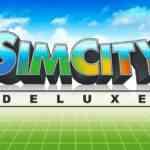 SimCity Deluxe, la nueva versión llega a la AppStore 4