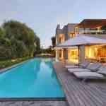 Sudáfrica también tiene lujo 4