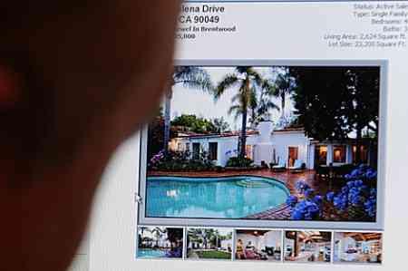 La última casa de Marilyn, en venta por 2,8 millones de euros 3