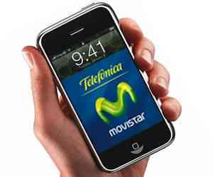 El iPhone 4 llega a España el 30 de julio 3