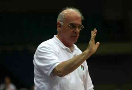 mario palma entrenador de Jordania