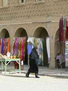 Konya, origen de los Derviches Giróvagos 42