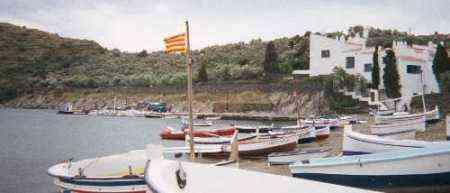 Custo abrirá un hotel en Cadaqués 3