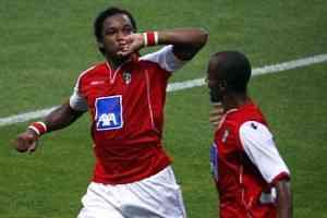 El Sevilla se verá las caras ante el Sporting de Braga 3