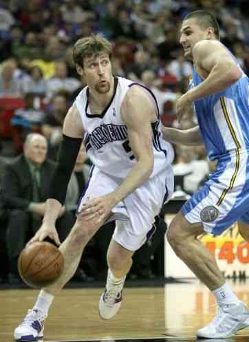andres nocioni jugador argentino baloncesto