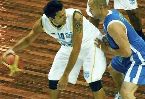 argentina derrota a brasil en el torneo super 4