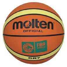 balon mundial baloncesto
