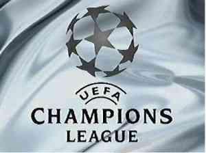 Difíciles rivales para el Sevilla en Champions