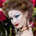 Las joyas más grandes de Dior 4