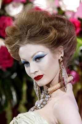Las joyas más grandes de Dior 3