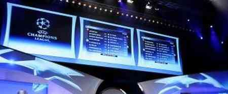 fase previa liga de campeones