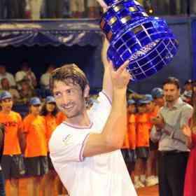 El año del tenis español 3