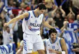 grecia se hace con el torneo love cyprus