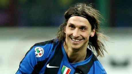 Oficial: Ibrahimovic se marcha al Milan 3