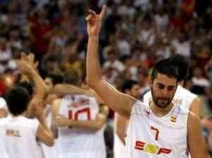 juancarlos navarro jugador español baloncesto