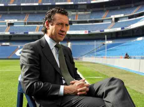 ¿Se acaban los fichajes en el Real Madrid? 3