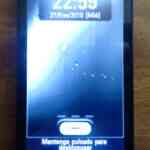 El LG Mini GD880 me ha sorprendido gratamente 2
